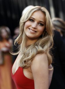Jennifer Lawrence-min