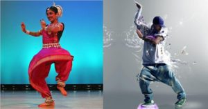 indian-dance-vs-pop-dance-min