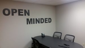 Be Constructive And Open Minded-min