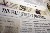 The Wall Street Journal-min